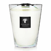 all-seasons-scented-candle-madagascar-vanilla-24cm