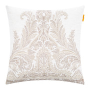 mill-embroidered-pillow-45x45cm-beige