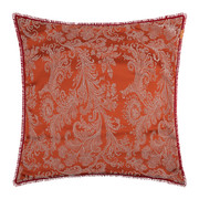 groves-cushion-red-60x60cm