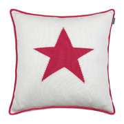 starstruck-knit-cushion-50x50cm-bright-magenta