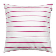 pablo-stripe-cushion-50x50cm-bright-magenta