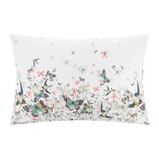 entangled-enchantment-pillowcase-50x75cm-set-of-2
