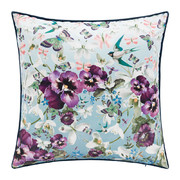 entangled-enchantment-bed-pillow-45x45cm