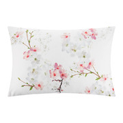 oriental-blossom-pillowcase-50x75cm-set-of-2