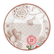spring-to-life-plate-cream-large