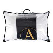 anti-allergy-hollowfibre-pillow-firm