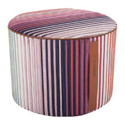 tunisi-cylindrical-pouf-100
