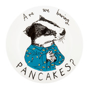 are-we-having-pancakes-side-plate