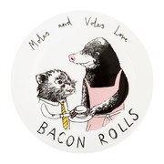 moles-and-voles-love-bacon-rolls-side-plate