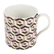 carnaby-mug-versaille-purple