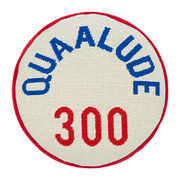 quaalude-pillow