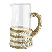 reed-glass-jug