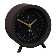 fred-alarm-clock-chocolate-black-black-dial