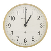 master-edwards-wall-clock-radial-brass