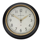 the-mini-cookhouse-ii-wall-clock-matt-black
