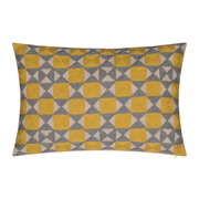 zellij-pillow-40x60cm-ash-grey-chartreuse