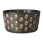 coba-serving-bowl-medium