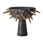 celestial-bowl-on-stand-black-gold-small