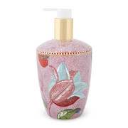spring-to-life-soap-dispenser-pink