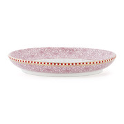 spring-to-life-soap-dish-pink