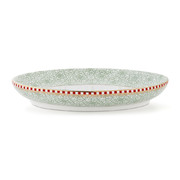 spring-to-life-soap-dish-celadon