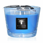all-seasons-scented-candle-nosy-iranja-10cm
