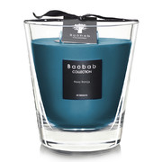 all-seasons-scented-candle-nosy-iranja-16cm