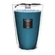 all-seasons-scented-candle-nosy-iranja-35cm