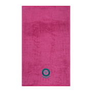 embroidered-guest-towel-pink