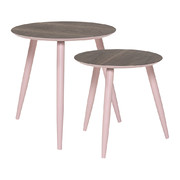 asta-rose-coffee-table-set-of-2