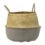 grey-seagrass-basket-large