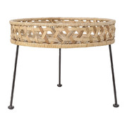 natural-rattan-side-table