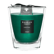 all-seasons-scented-candle-arusha-forest-16cm