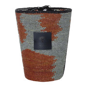 mikea-scented-candle-fosty-hazo-24cm