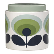 70s-oval-storage-jar-1l-green