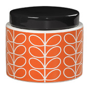 linear-stem-storage-jar-persimmon-small