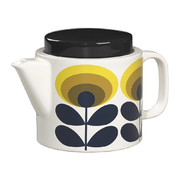 70s-oval-teapot-yellow
