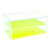 flash-blocco-acrylic-box-neon-green-large