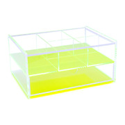 flash-blocco-acrylic-box-neon-green-small