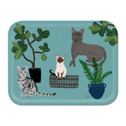 annie-bentley-cats-tray-large