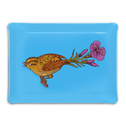 puddin-head-bird-acrylic-tray-mr-bird
