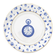 alice-chintz-white-plate-with-gold-trim-20cm