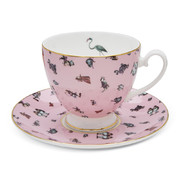 alice-chintz-teacup-saucer-pink
