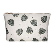 jungle-leaf-travel-pouch-natural