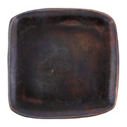 eclipse-bronze-square-tray-large