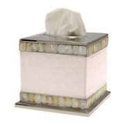 classic-tissue-box-cover-pink-ice