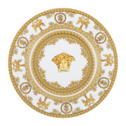 i-love-baroque-plate-18cm-white
