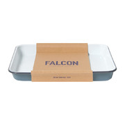 baking-dish-pigeon-grey