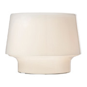 cosy-in-white-table-lamp-large