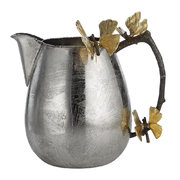 butterfly-gingko-pitcher
